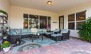 24_patio_155 Manor Circle_Rialto-24