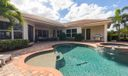 26_pool21_155 Manor Circle_Rialto-27
