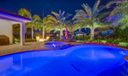 32_pool-night_155 Manor Circle_Rialto-33