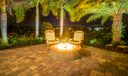 33_fire-pit_155 Manor Circle_Rialto-34
