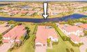 36_aerial-view_155 Manor Circle_Rialto-3