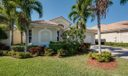 2325-Spanish-Wls-West-Palm-Beach-8775-87