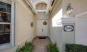 2325-Spanish-Wls-West-Palm-Beach-8778-87