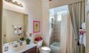 2325-Spanish-Wls-West-Palm-Beach-8798-88