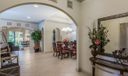 2325-Spanish-Wls-West-Palm-Beach-8811-88