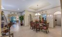 2325-Spanish-Wls-West-Palm-Beach-8819-88