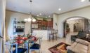 2325-Spanish-Wls-West-Palm-Beach-8841-88