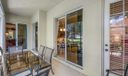2325-Spanish-Wls-West-Palm-Beach-8848-88