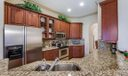 2325-Spanish-Wls-West-Palm-Beach-8855-88