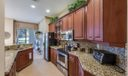 2325-Spanish-Wls-West-Palm-Beach-8859-88