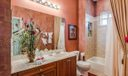 2325-Spanish-Wls-West-Palm-Beach-8863-88