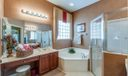 2325-Spanish-Wls-West-Palm-Beach-8875-88