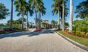 2325-Spanish-Wls-West-Palm-Beach-8899-89
