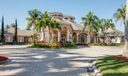 2325-Spanish-Wls-West-Palm-Beach-8904-89