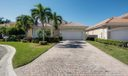 2325-Spanish-Wls-West-Palm-Beach-8771-87