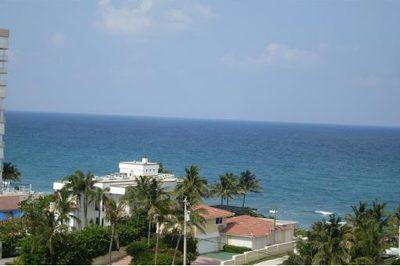 3594 S Ocean Boulevard #903 1