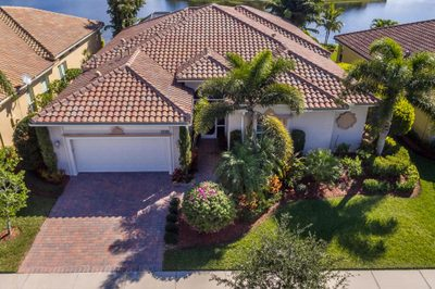 11699 SW Apple Blossom Trail 1