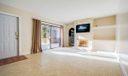 03_living-room_617 6th Lane_Garden Lakes