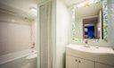 15_bathroom_617 6th Lane_Garden Lakes-18