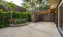 17_patio_617 6th Lane_Garden Lakes-6