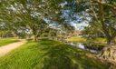 25_community-shot_Garden Lakes-4