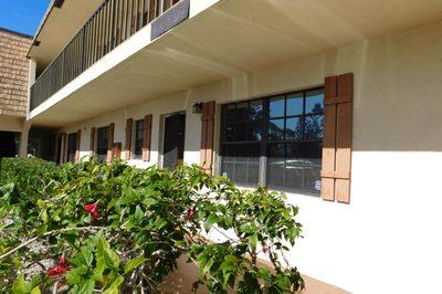 4459 Oak Terrace Drive #4459 1