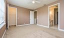 07_master-bedroom2_108 E Indian Crossing