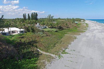 407 S Beach Road 1