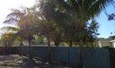 BACKYARD LANDSCAPE VIEW 3