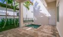 5009GrandifloraRoad_Patio