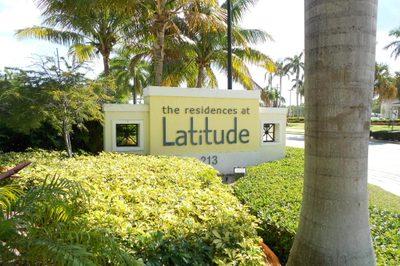 226 N Latitude Circle #303 1