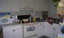 810 kitchen