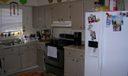 812 kitchen