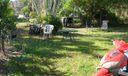 812 Backyard