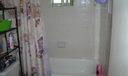 812 bathroom