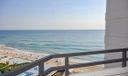 02 Balcony View