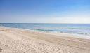 22 Beach