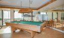 27B Billiards Room