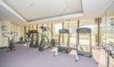 28 Exercise Facility
