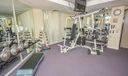 29 Exercise Facility