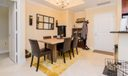 04_dining-room_701 S Olive Avenue 907_Tw