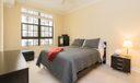 09_master-bedroom_701 S Olive Avenue 907