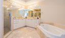 10_master-bathroom_701 S Olive Avenue 90