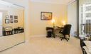 11_bedroom_701 S Olive Avenue 907_Two Ci