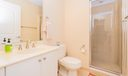 12_bathroom_701 S Olive Avenue 907_Two C