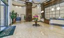 16_lobby_701 S Olive Avenue_Two City