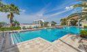 20_community-pool2_701 S Olive Avenue_Tw