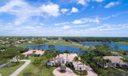 01_aerial-front_11559 Riverchase Run_Bay