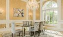 07_dining-room-vertical_11559 Riverchase