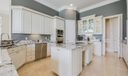 08_kitchen_11559 Riverchase Run_Bay Hill